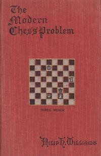 The Modern Chess Problem